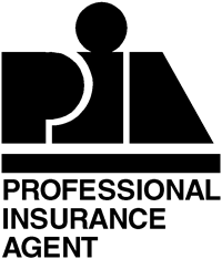 Professional Insurance Agent (PIA)